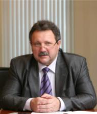Перегуда Владимир Иванович
